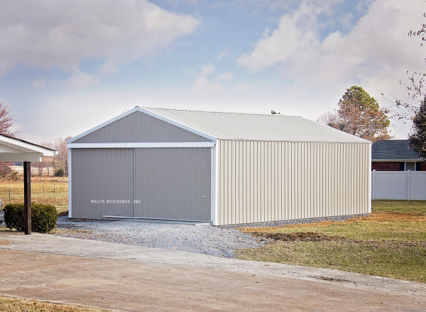 post frame building, pole barn, residential, commercial, agricultural, garage, implement shed, pole barn home tennessee, barndominium